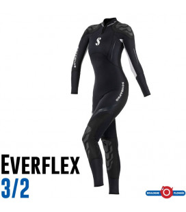 monopiece-everflex-3-2--femme-scubapro
