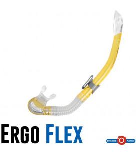 ERGO FLEX Mares