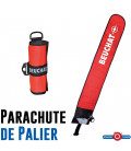 PARACHUTE DE PALIER Beuchat