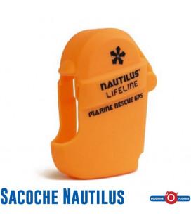 Sacoche GPS Nautilus