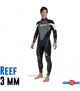 combinaison-reef-man-3mm-mares