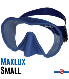 MAXLUX S