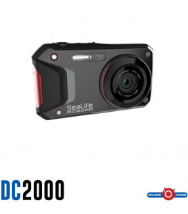 DC2000 Sealife