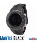 MANTIS 1.0 NOIR