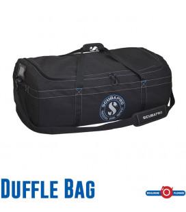 DUFFLE BAG Scubapro