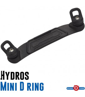 KIT MINI D RING Hydros Scubapro