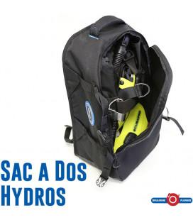 HYDROS SAC A DOS Scubapro