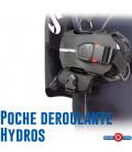 HYDROS POCHE DEROULANTE