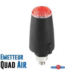 EMETTEUR QUAD AIR