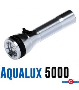 AQUALUX 5000 Aqua Lung