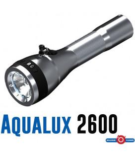 AQUALUX 2600 Aqua Lung