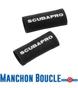 MANCHON PROTECTION BOUCLE Scubapro
