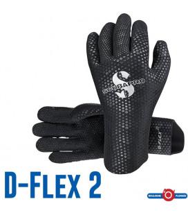D-FLEX 2.0 Scubapro