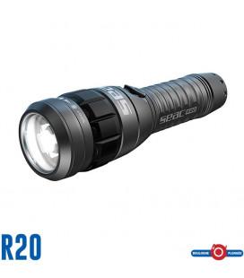 R20 SEAC-SUB