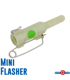 FLASHER MINI
