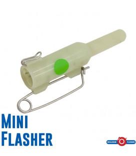FLASHER MINI