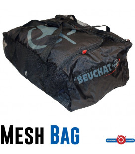 BEUCHAT MESH BAG