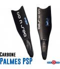 PALMES CARBONE PSP