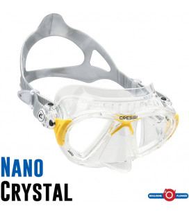 masque-nano-cressi