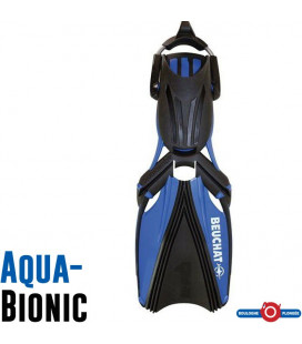 AQUABIONIC Beuchat