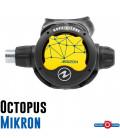 Octopus Mikron