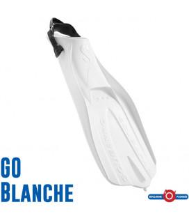 PALMES GO BLANCHE