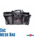 MESH BAG BOP