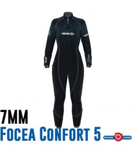 FOCEA 5 F 7MM