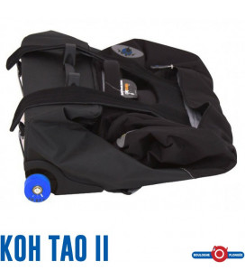 SAC KURMA KOH TAO II