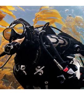 vetement-sec-everdry-4-2016-scubapro-boulogne-plongee-paris