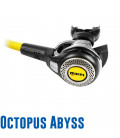 OCTOPUS ABYSS Mares