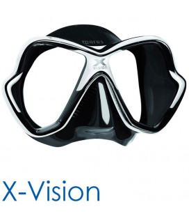 X VISION Mares
