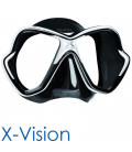 X VISION Mares