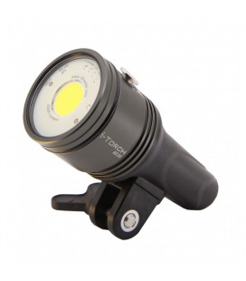 BLACKSTAR BS30 I Torch - 3000 Lumens - 110°
