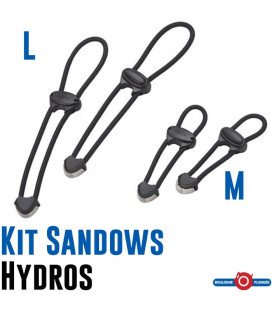 HYDROS KIT SANDOWS
