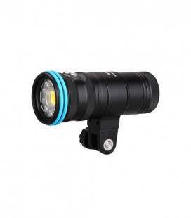 WEEFINE LAMPE SMART FOCUS 3000