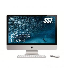 formation-spécialités-Master-Diver-SSI-paris