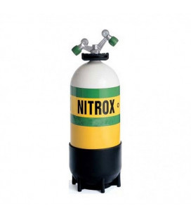 LOCATION BLOC 12 L NITROX