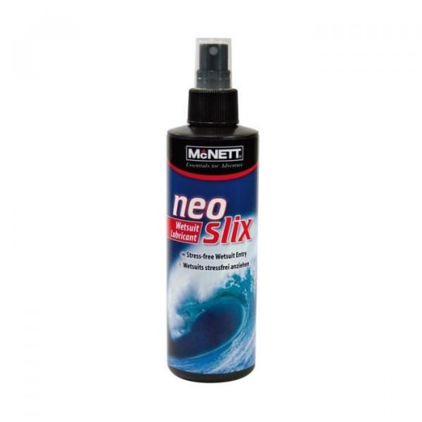 NEO SLIX 250 ml