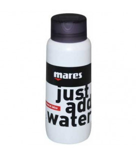 TALC MINERAL 125GR Mares
