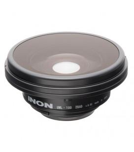 INON UWL10028AD