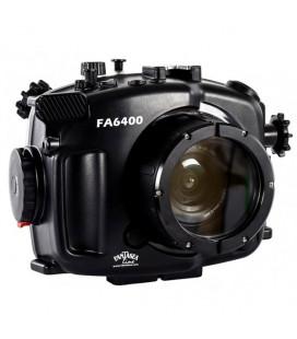 FA6400 POUR SONY A6400 FANTASEA
