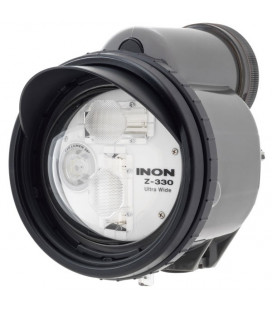 Flash Z330 INON