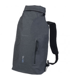 DRY BAG 45l scubapro