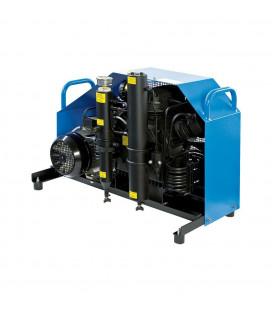 Compresseur COLTRI 8 m3 STANDARD Electrique 230 v mono