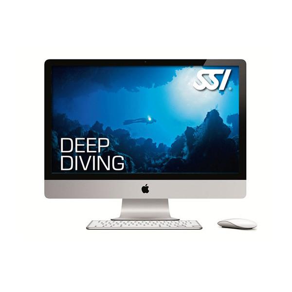kit-numerique-deep-diving-ssi-paris