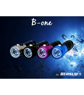 lampe-b-one-bersub