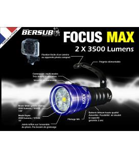 Focus MAX Li