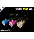 Focus MAX AA