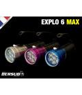EXPLO 6 Li Bersub